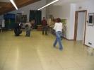 Assemblea SOCI 2007_20