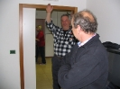 Assemblea SOCI 2007_21