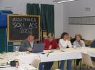 Assemblea SOCI 2007_23