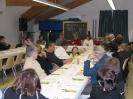 Assemblea SOCI 2007_24
