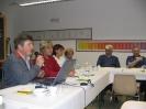 Assemblea SOCI 2007_27