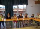Assemblea SOCI 2008_3