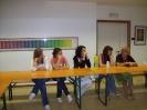 Assemblea SOCI 2008_5