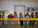 Assemblea SOCI 2008_9