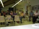 Assemblea SOCI 2009_10