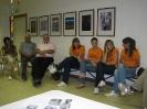 Assemblea SOCI 2009_8