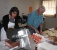 Ass Soci e Festa dei OVI 9 apr 2012_15