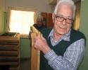 Ass Soci e Festa dei OVI 9 apr 2012_1