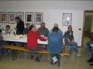 Ass Soci e Festa dei OVI 9 apr 2012_25