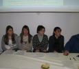 Ass Soci e Festa dei OVI 9 apr 2012_31