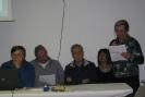 Ass Soci e Festa dei OVI 9 apr 2012_35
