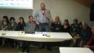 Ass Soci e Festa dei OVI 9 apr 2012_43