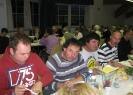 Ass Soci e Festa dei OVI 9 apr 2012_46