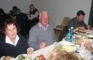 Ass Soci e Festa dei OVI 9 apr 2012_50