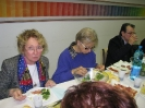 Ass Soci e Festa dei OVI 9 apr 2012_54