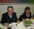 Ass Soci e Festa dei OVI 9 apr 2012_55
