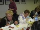 Ass Soci e Festa dei OVI 9 apr 2012_58