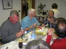 Ass Soci e Festa dei OVI 9 apr 2012_60