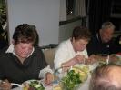 Ass Soci e Festa dei OVI 9 apr 2012_64