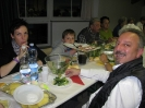 Ass Soci e Festa dei OVI 9 apr 2012_66