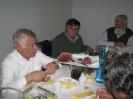 Ass Soci e Festa dei OVI 9 apr 2012_70