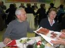 Ass Soci e Festa dei OVI 9 apr 2012_72