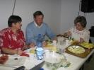 Ass Soci e Festa dei OVI 9 apr 2012_78