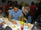 Castagnata ACS 2011_103