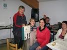 Castagnata ACS 2011_107