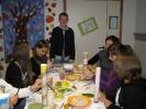 Castagnata ACS 2011_12