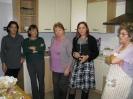 Castagnata ACS 2011_14