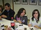 Castagnata ACS 2011_23