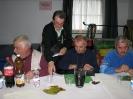 Castagnata ACS 2011_28