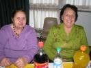 Castagnata ACS 2011_31