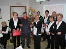 Castagnata ACS 2011_35