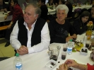 Castagnata ACS 2011_48