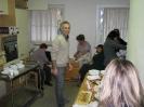 Castagnata ACS 2011_57