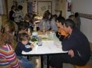 Castagnata ACS 2011_5