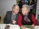 Castagnata ACS 2011_60
