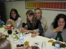 Castagnata ACS 2011_67