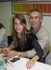 Castagnata ACS 2011_68