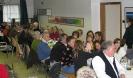 Castagnata ACS 2011_73