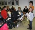 Castagnata ACS 2011_88