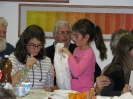 Castagnata ACS 2011_94
