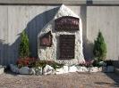 Fasi realizzative Monumento Caduti di Canale_135
