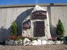 Fasi realizzative Monumento Caduti di Canale_137
