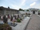 Fasi realizzative Monumento Caduti di Canale_2