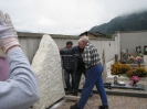 Fasi realizzative Monumento Caduti di Canale_73