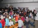 Festa S Lucia 2012_18