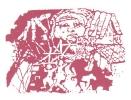 Logo Filodrammatica ACS/Punto3